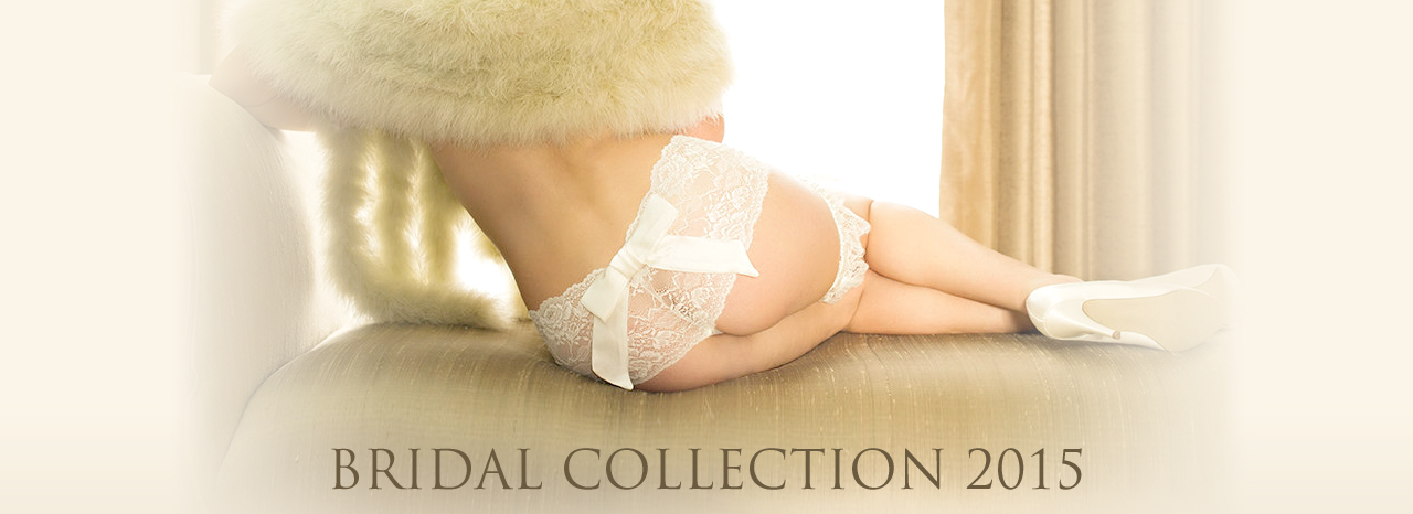 dolci follie bridal lingerie and honeymoon swimwear